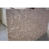 Buy cheap OSB board for decration and wall panel 9mm 18mm 25mm wood12-5 product
