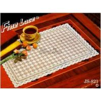 Refrigerator Decorative Placemat-Waterproof
