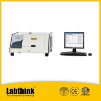 Buy cheap Mositure Barrier Testing Machine product