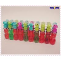 Buy cheap Hard Candy M008 product