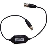 China SPECO VIDGL VIDEO GROUND LOOP ISOLATOR FOR COAXIAL CABLE on sale