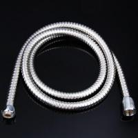 Buy cheap Flexible gas corrugated pipe product