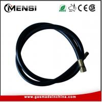Buy cheap Flexible gas connection pipe for stove product