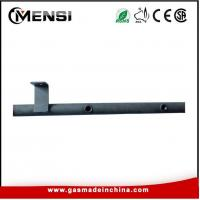 Buy cheap LPG 32mm steel flowdrill manifold pipe for cooking stove product