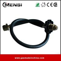 Buy cheap Rubber flexible gas hose for gas grill product