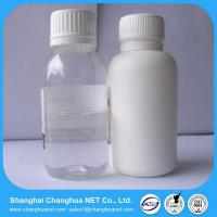 Buy cheap Water Treatment Fluorosilicic Acid ANSI/AWWA B703 Fluorosilicic Acid Cas 16961-83-4 product