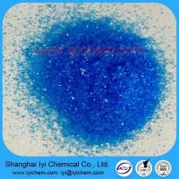Buy cheap Highly Compacted Low Bath Temperature Cleansing and Skimming Agent from wholesalers