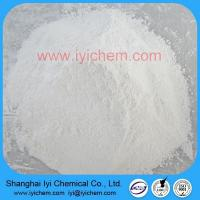 Buy cheap Slag Agent Low Bath Temperature Cleansing and Skimming Agent from wholesalers