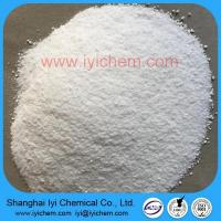 Buy cheap Potassium Based Sodium Free Low Melting Point Cleansing and skimming agent from wholesalers