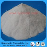 Buy cheap Potassium Based Sodium Free Cleansing and skimming agent from wholesalers