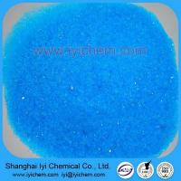 Buy cheap Slag agent, Intense cleansing and skimming agent with a premodifying effect from wholesalers