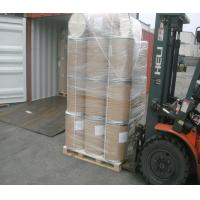 China Chemicals PVP K30 CAS NO:9003-39-8 on sale
