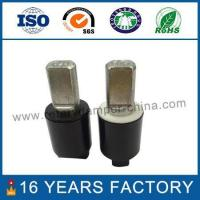 China 100% Friendly Good Grade Silicone Oil Damper Manufacturers and Suppliers China - Customized - LONGJI on sale