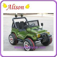 Buy cheap Stroller & Push car C018001 children ride on toy car product