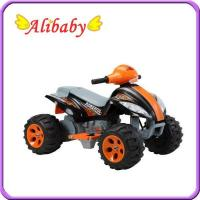 Buy cheap Stroller & Push car A00719 ride on battery cars product