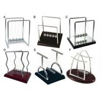 Buy cheap Edu Toy Newton's Cradle product