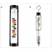 Buy cheap Galileo Thermometer II product