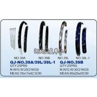 Buy cheap Cycle Spare Parts Series MY8-0016 product