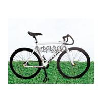 Buy cheap Bicycle Series MY2-001 product