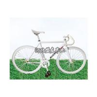 Buy cheap Bicycle Series MY2-002 product