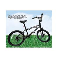 Buy cheap Bicycle Series MY2-005 product