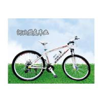 Buy cheap Bicycle Series MY2-006 product