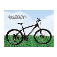Buy cheap Bicycle Series MY2-003 product