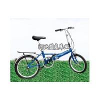 Buy cheap Bicycle Series MY2-004 product