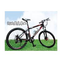 Buy cheap Bicycle Series MY2-007 product