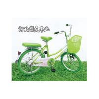 Buy cheap Bicycle Series MY2-008 product