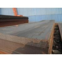 Buy cheap 10570 material properties for Valladolid product