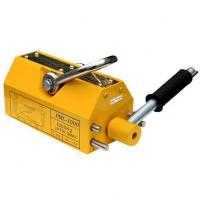 Buy cheap 100kg 300kg Permanent Magnetic Lifter product