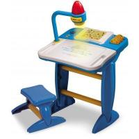 Buy cheap Learning Toys with Chair product
