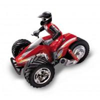 Buy cheap R/C Vehicles 1:6 Wild Rider from wholesalers