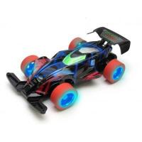 Buy cheap R/C Vehicles 1:18 Speedy Pro Racer from wholesalers