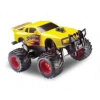 Buy cheap R/C Vehicles Sport Racer from wholesalers