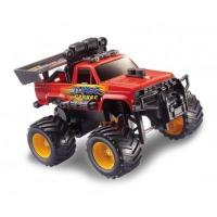 Buy cheap R/C Vehicles Turbo Racer from wholesalers