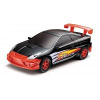 Buy cheap R/C Vehicles 1:15 Toyota Celica from wholesalers