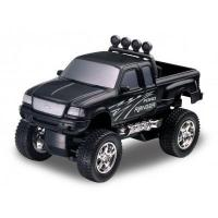 Buy cheap R/C Vehicles 1:22 Ford Ranger from wholesalers