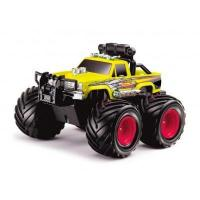 Buy cheap R/C Vehicles 1:19 Road Rider from wholesalers