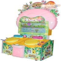 Buy cheap Flower drum game machine - copy product