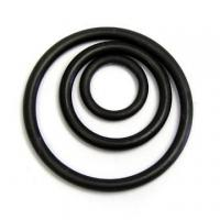 Buy cheap O-RINGS JS-G11 from wholesalers