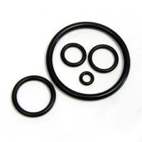 Buy cheap O-RINGS JS-06 from wholesalers