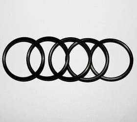 Quality O-RINGS JS-G04 for sale