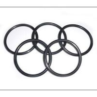 Buy cheap O-RINGS JS-G10 product