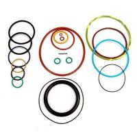 Buy cheap O-RINGS JS-G05 product