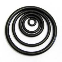 Buy cheap O-RINGS JS-G13 from wholesalers