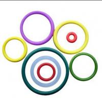 Buy cheap O-RINGS JS-G03 product