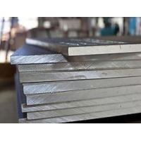 Buy cheap zinc plated steel sheet 26 gauge galvanized steel sheets gi product