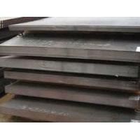 Buy cheap cold-rolled steel sheet and plate in coils from wholesalers